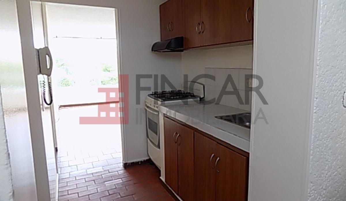 Apartment For Rent Bucaramanga Campo Hermoso Code 4502