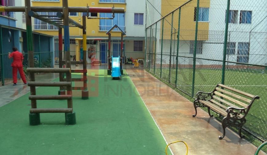 inmobiliarias bucaramanga: